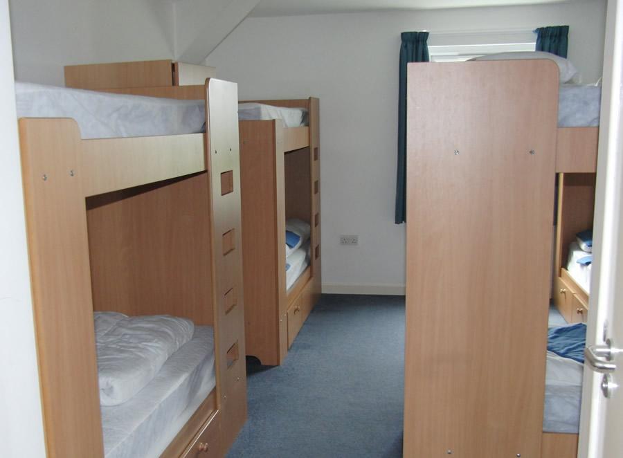 facilities_b