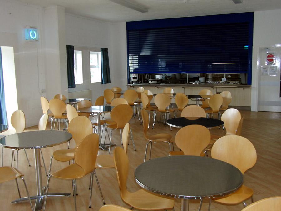 facilities_e